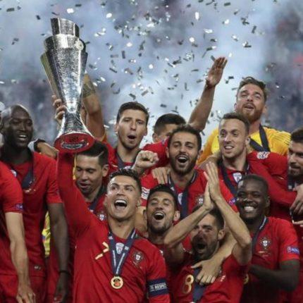 uefa nation league al portogallo