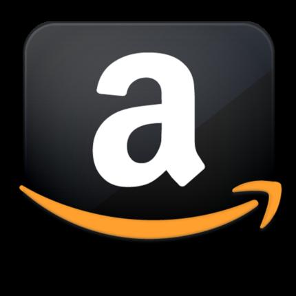 Amazon tentata dalla telefonia mobile
