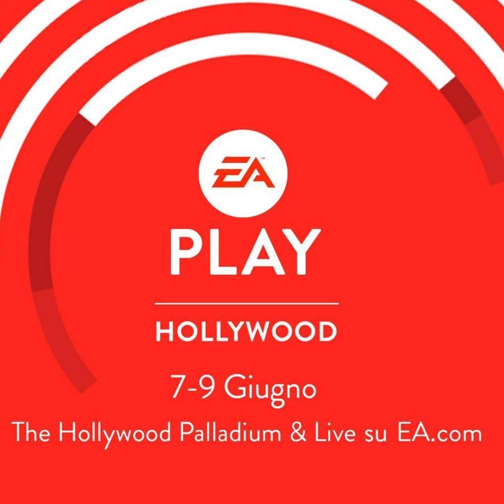 EA Play e Fifa 20