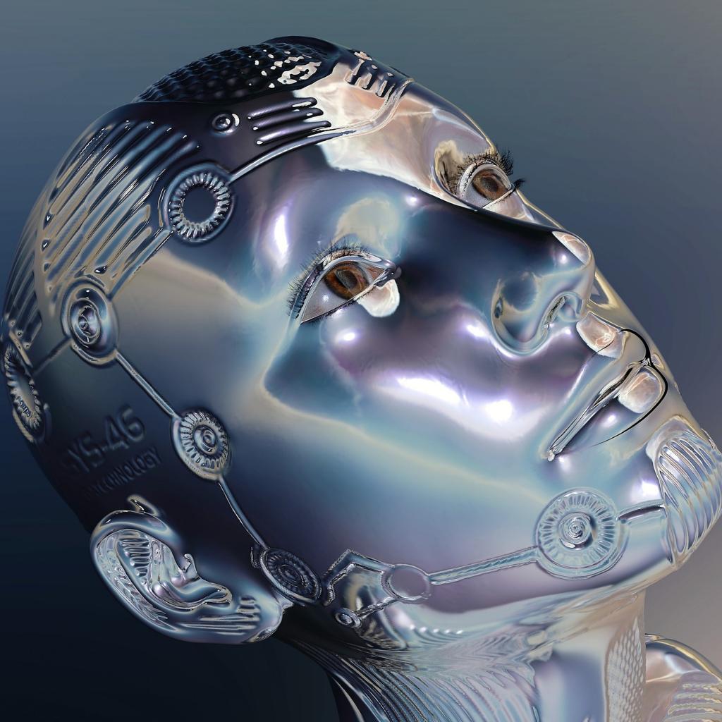 Pluribus l'intelligenza artificiale