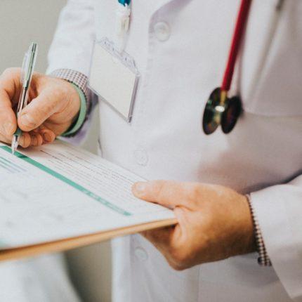 Anagrafe nazionale vaccini Ministero della Salute