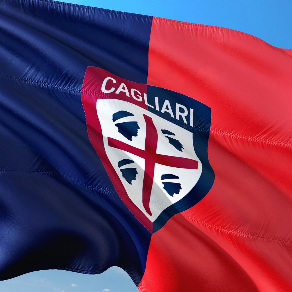Il Cagliari chiude per Rog