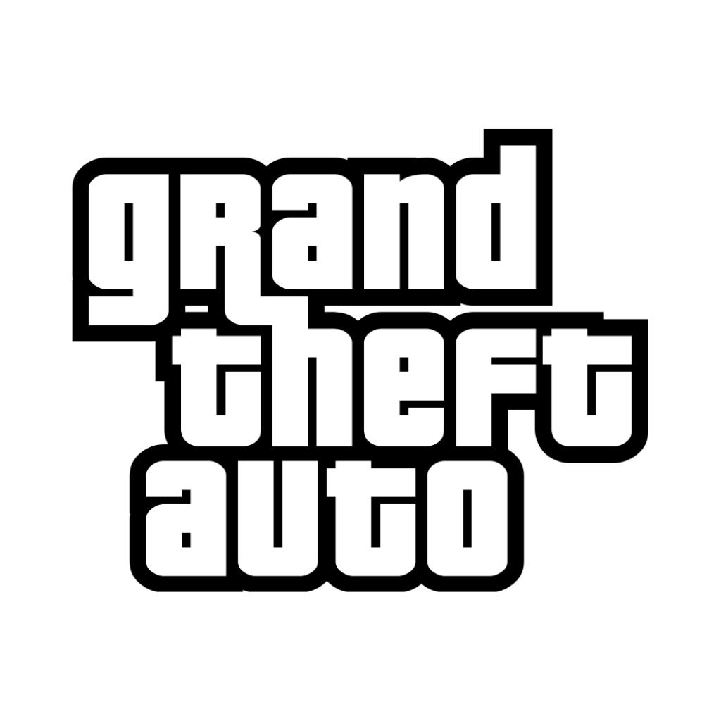 GTA 6 data di uscita