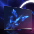 Smart TV HONOR Vision