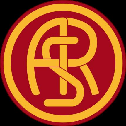 Calciomercato Roma: Zappacosta Under rinnova Zaniolo rinnova AS Roma news 11 08