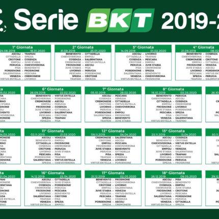 Calendario Play Off Serie B.Calendario Play Off Serie B 2020 Calendario 2020