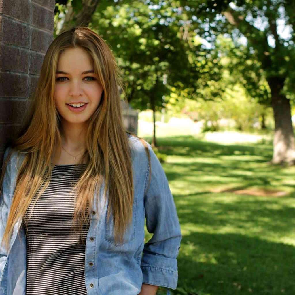 Morta a 22 anni Saoirse Roisin Kennedy Hill nipote di Bob