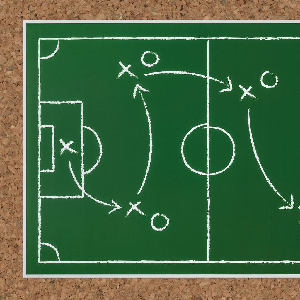 Figc nuove regole del calcio per il 2019