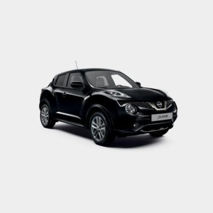 Nissan Juke 2020: meno originale, ma più competitiva