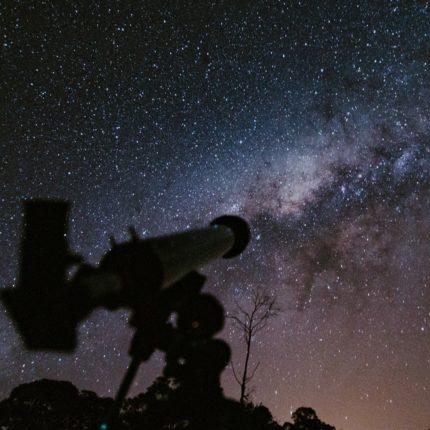 Hubble scatta nuove foto a Giove