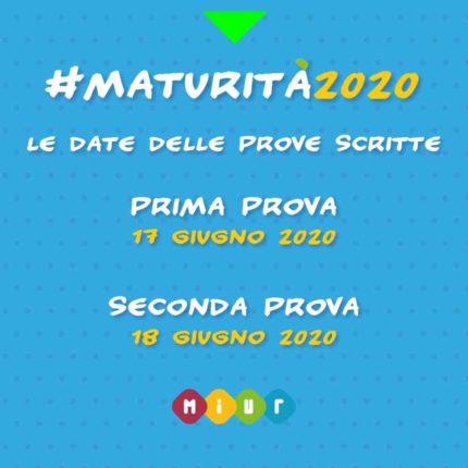 Calendario Delle Festivita 2020.Calendario Delle Festivita Archivi Webmagazine24